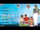 Alluda Mazaka 1995 Movie Full Songs Jukebox Chiranjeevi Ramya Krishna Ramba