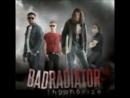 Bad Radiator I want to believe
