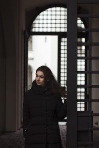 Александра Фурсикова