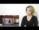 Мама Туся Реакция МАМЫ на THRILL PILL - Как Достать Соседа