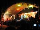 Маврин - Пока Боги Спят Рок-Волна 2010