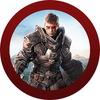 MMORPG: Astellia, Crowfall, Lost Ark, A:IR