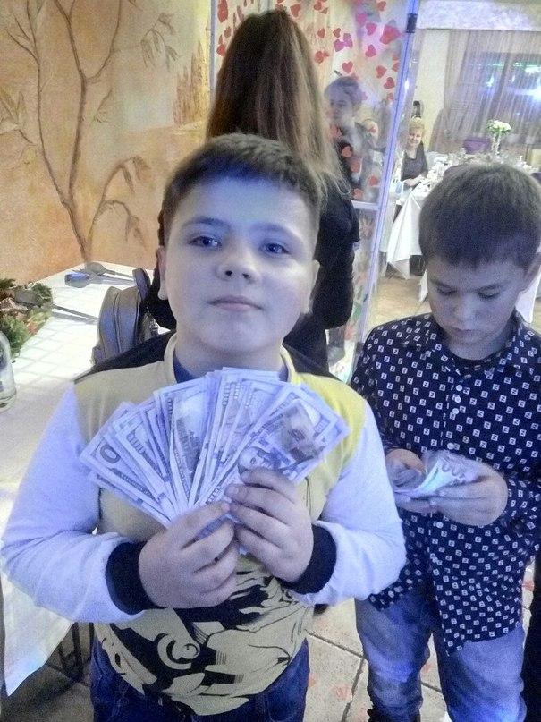 Валентинка Локтионова |