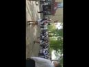 Флешмоб - Вместе со мной танцуй Татарстан - хореографический коллектив - RitMix.