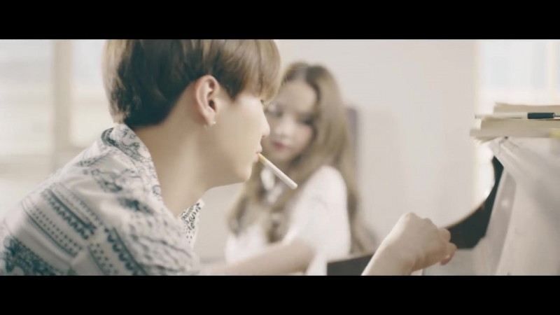 BTS_(방탄소년단)_LOVE_YOURSELF_Highlight_Reel_起承轉結
