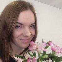 Леся_1