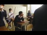 [FSG FOX] Серия 2: Пятеро/Five |рус.саб|