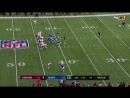 NFL2017.W17.Redskins-Giants.720p.CG