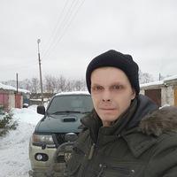 Pavel Levun