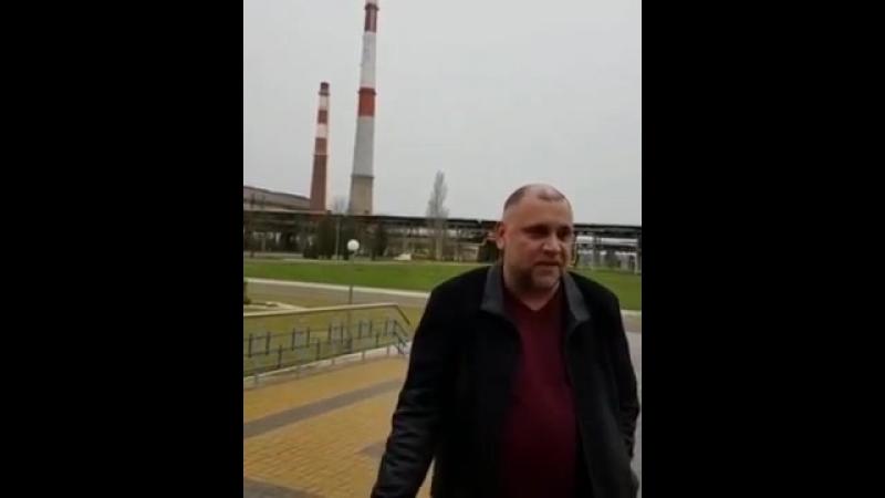 Были ли взрыв в Белореченске_ Комментирует директор химзавода.mp4