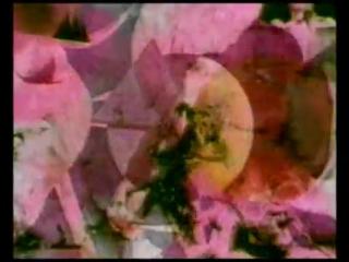 Jaydee - Plastic Dreams (1993) -