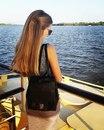 Анна Веселова фото #24