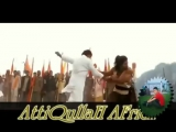 PASHTO NEW Dubing Song AFridian 6 with nice video.mp4