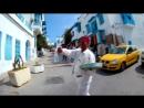 Тунис 2017. Africana trip. (Повтор для ВК)