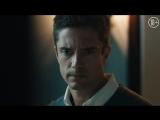 RUS | Трейлер #2 фильма «Истерия — Delirium». 2018.