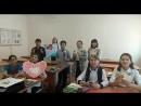 За Эльнару Зиннурову Шаранский район