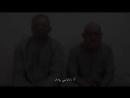 Опубликована видеозапись с захваченными в плен российскими военнослужащими