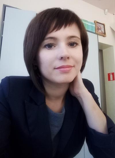 Елена Глазатова