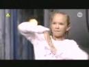 Super girl high breakdance 640x480 mp4