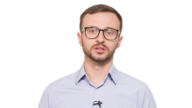 7-2 Размещение вакансии на hh.ru