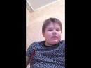 Матвей Бондарев — Live