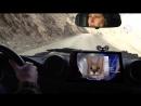 Чичерина feat. Сергей Бобунец – Нет, Да - Я тебя люблю -ДА и появилась на небе еще ОДНА ЗВЕЗДА