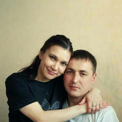 Вероничка Федорова