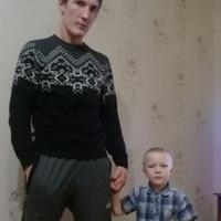 Vitaly Sherstnev