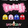 ERROR37 (AUS) || 14.02 || СПБ @ MOD