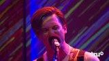 The Chris Gethard Show - Chris Farren (Live Performance) | truTV