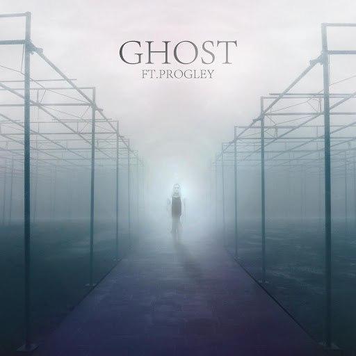 BH альбом Ghost (feat. Progley)