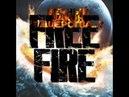 S T A L K E R в Free Fire Эпизод 3 Вечный закон тащерства