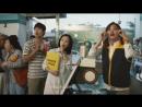 구구단(gugudan)김세정(Sejeong) 알바천국(Alba Heaven) 광고 CF-대구공돌이