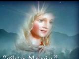 Дмитрий Танеев Ave Maria Caccini