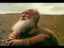 ХМЕЛЬ 1990 год (Фильм первый Крепость) (online-video-cutter)