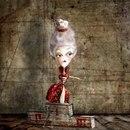 Валерия Симонова фото #41
