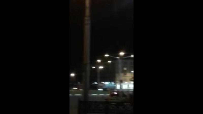 Новокузнецк Привокзальная площадь 29 07 2017г … власть показывает что ВЫ граждане СССР Что не ясно