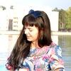 natasha_ermakova