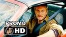 COBRA KAI Official Promo Trailer Johnny Lawrence Wants Revenge (HD) Karate Kid TV Series
