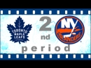 NHL.RS.2018.03.30.TOR@NYI.720.60fps.TSNtracker (1)-002