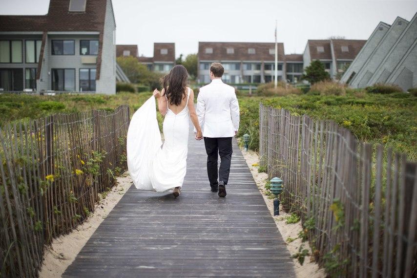 okv2JAusK8w - В каком случае надо выбрать другую свадебную площадку