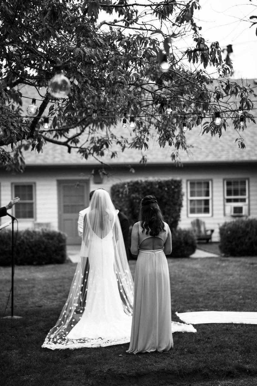 0X4OTYla554 - В каком случае надо выбрать другую свадебную площадку