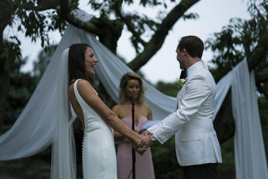 ApO8C4IFBfk - В каком случае надо выбрать другую свадебную площадку