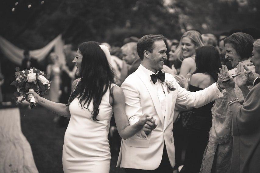 dryzgfbO23g - В каком случае надо выбрать другую свадебную площадку