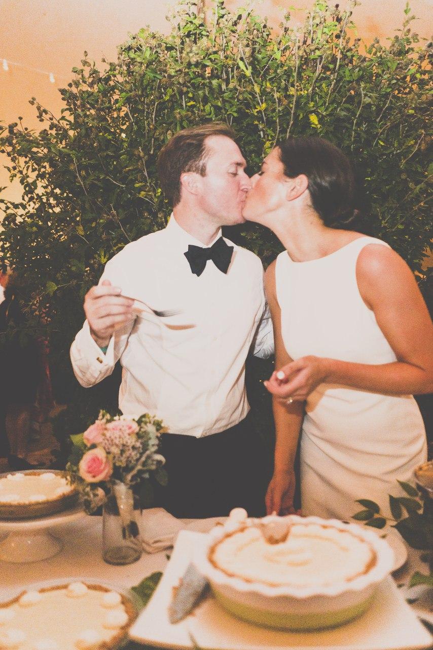 5tryrTBocJA - В каком случае надо выбрать другую свадебную площадку