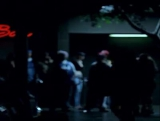 Eminem(feat. Dina Rae) - Superman(Uncensored)