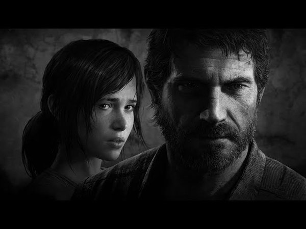 Как стримить на PS4 через компьютер с донатами без устройства видеозахвата