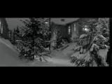 'Старый клён' - Фильм 'Девчата'.mp4