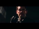 Фрагмент №2 из фильма