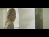 Юлианна Караулова - Разбитая Любовь смотреть клип онлайн бесплатно скачать видеоклип Юлианна Караулова - Разбитая Любовь_0_151